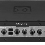 Ampeg Bass Head