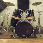Drum Studio Room 1 Image