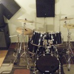 Drum Studio Room 2 Image
