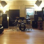 band room studio 1-1