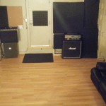 band room studio 1-2