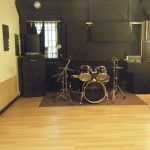 rehearsal room space 1-1